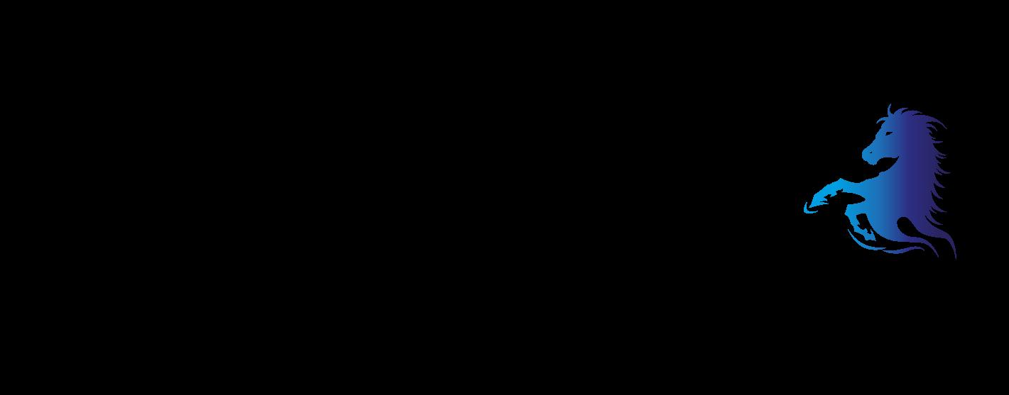 ゼブラ|出会い系とセックスの攻略サイト